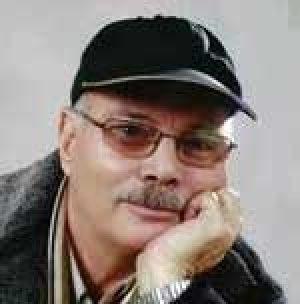 محمود قبهزرین