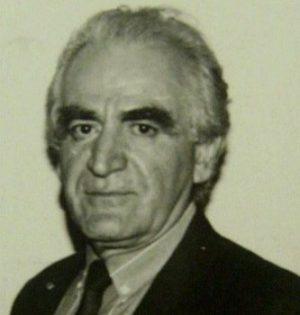هاکوپ کاراپنتس