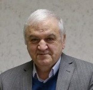 علی کاوه
