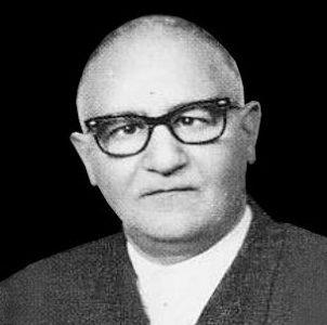 سید حسین کهنموئی