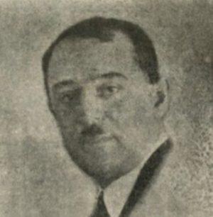 هایک گاراگاش
