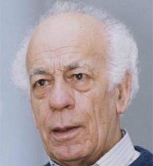 محمدحسن لطفی