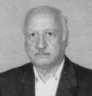 حمید محمدزاده یاغچی