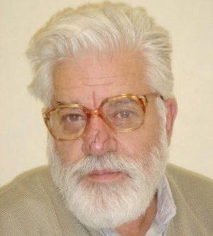 حسین محمدزاده صدیق
