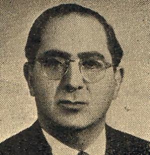 حبیب مجیر مولوی