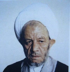 عبدالصمد مقدمدانایى