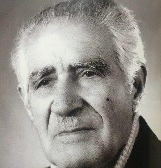 محمدرضا معمارانبنام