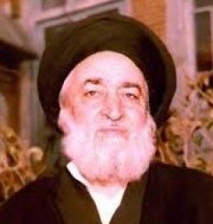 سید اسداله مدنی