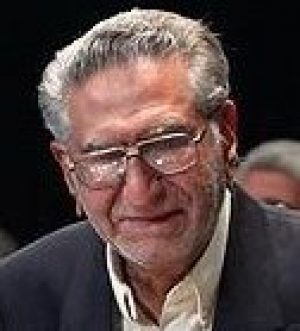 محمدعلی مولوی