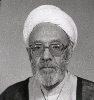 حسن ناصرزاده