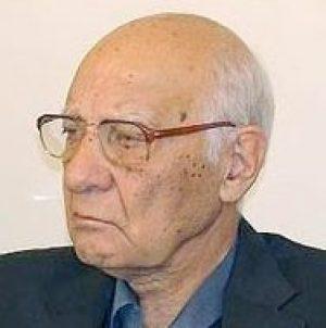 سلیم نیساری