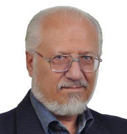 مسعود عالم پور رجبی