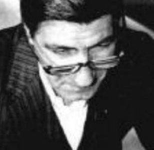 آودیس هاکوپیان