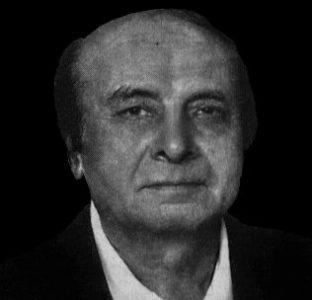 روبن هارطون پوریآذر