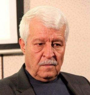 توفیق هاشمپور سبحانی