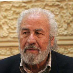 یوسف مجیدزاده