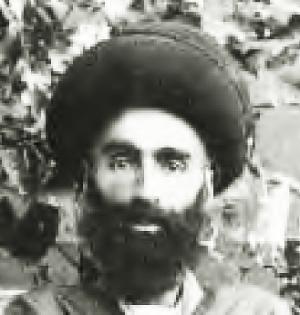 محمد رفیع طباطبایی