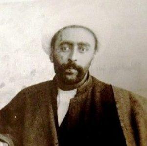 میرزا ابراهیم تبریزی