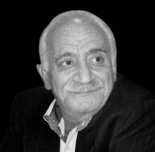 حمید آرشآزاد