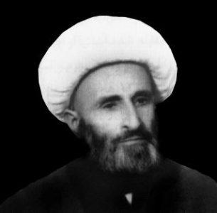 میرزا جواد سلطانالقرائی