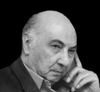 بهمن سرکاراتی