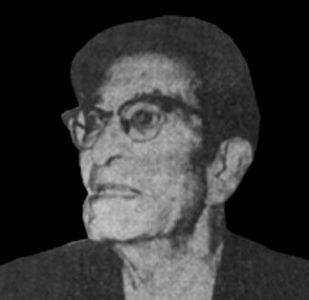یحیی آرینپور