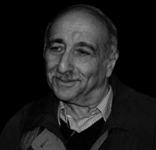 کریم اصفهانیان