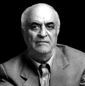 حسین بیگزاده شکوئی