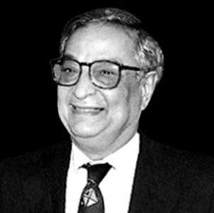 علی جوان