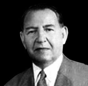 علی وکیلی