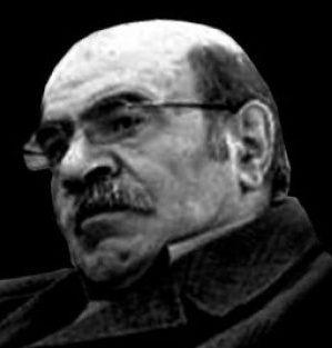 سید رضا انزابی نژاد