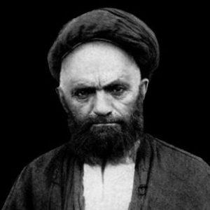 سید علی قاضیطباطبائی