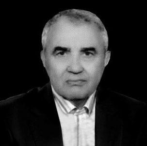 حمید ملازاده محمدی