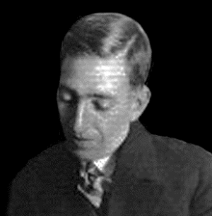 جواد ناصحزاده