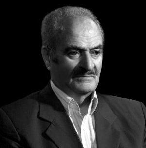 محمود نوالی