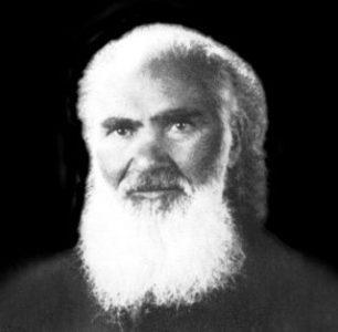 حسین کاظمزاده