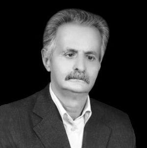 محمدحسن بهتونی