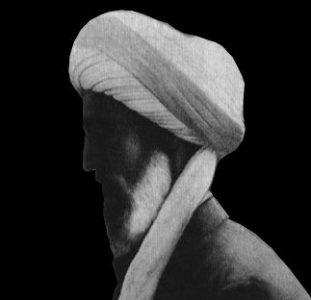 میرزا جواد مجتهد تبریزی