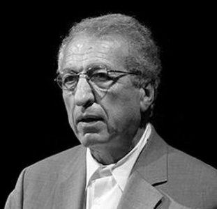 سید حمید مولانا