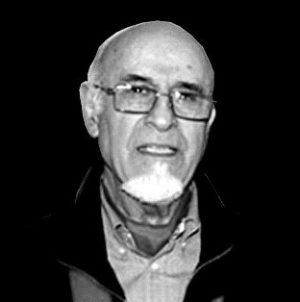 تولد بهمن فرسی