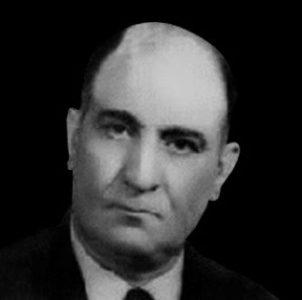سید حسن قاضی طباطبائی