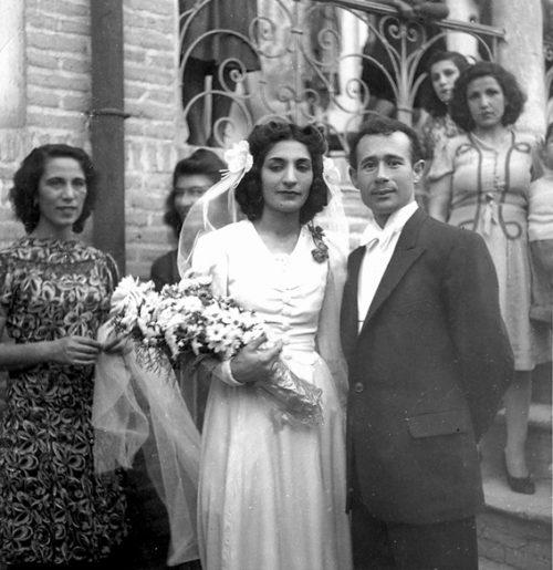 علی اصغر پتگر