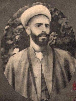 جنبش آزادیستان