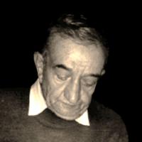 حسن وحیدیآذر ؛ نویسنده، شاعر، پژوهشگر و روزنامهنگار توانمند آذربایجان