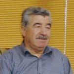 عبدالحسین ناهیدیآذر ؛ نویسنده، روزنامهنگار، پژوهشگر برجسته تاریخ آذربایجان