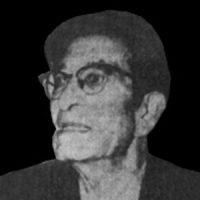 ۲۴ آبان ۱۳۶۴ ـ درگذشت یحیی آرینپور