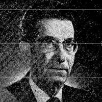 یحیی آرین پور ؛ نویسنده و پژوهشگر تاریخ ادبیات ایران