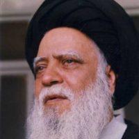 سید ابوالحسن آل مولانا ؛ سمبل تقوا و فظیلت