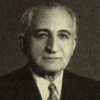 ابوالفتح والاتبار ؛ چندین دوره وزیر و استاندار، نماینده مجالس شورای ملی و سنا