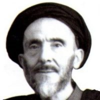سید ابوالفضل خسروشاهی ؛ عالم، خطیب، مبارز، نویسنده